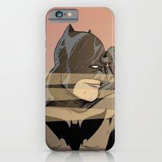 Gotham By Sunrise iPhone 6s Slim Case