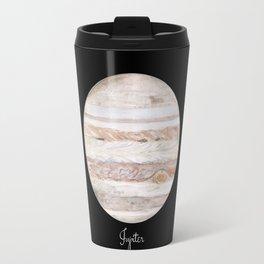 Jupiter #2 Travel Mug