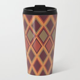 Diamaraga Travel Mug