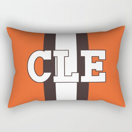 Cleveland Rectangular Pillow