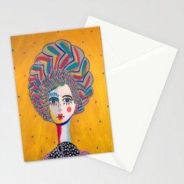 Tammy. Stationery Cards