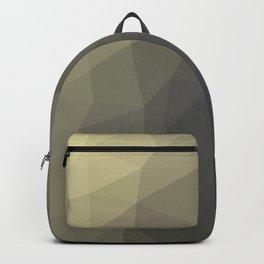 COAL MINE Backpack