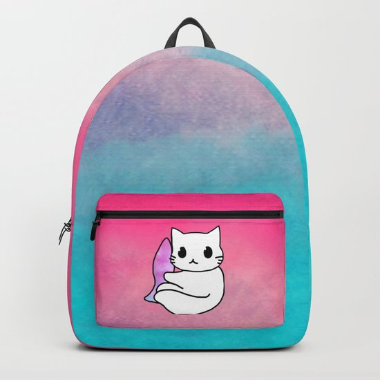 cats-200 Backpack