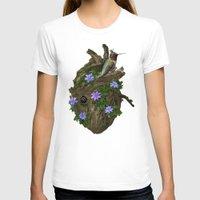sublime T-shirts featuring por la sublime añoranza del regreso by Seamless