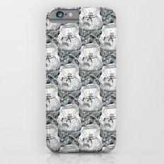 Anxious Teapot Slim Case iPhone 6s