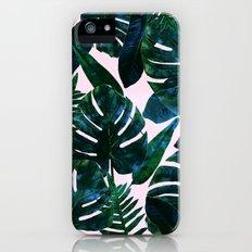 Perceptive Dream #society6 #decor #buyart iPhone SE Slim Case