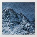 White Mountain by vivinicolin