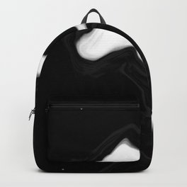 Eye Of Search Backpack