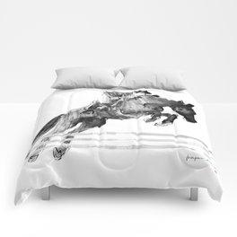 Horse (Jumper) Comforters