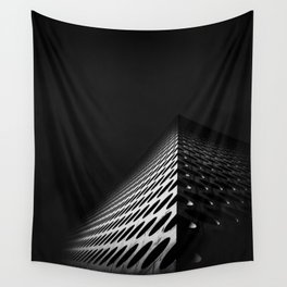 Magnificent Wall Tapestry