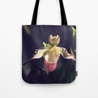 minnesota Tote Bags featuring Minnesota Lady by Kimberley Britt