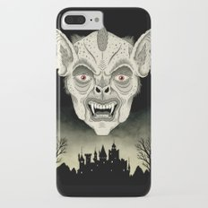 The Undead iPhone 7 Plus Slim Case