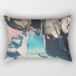 MALT Rectangular Pillow