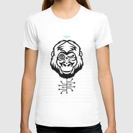 genes!s T-shirt