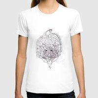 predator T-shirts featuring Predator. by sonigque