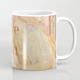 Mother Collection 1 Coffee Mug