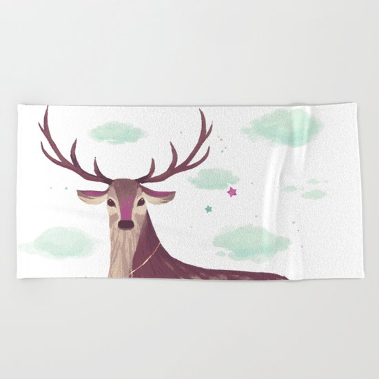 Wht Are You Lookng For Beach Towel