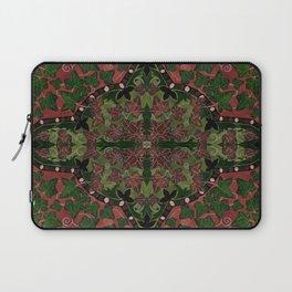 Ivy Eternal Laptop Sleeve