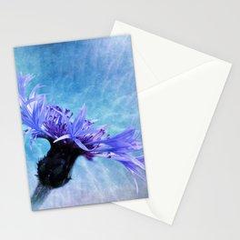 centaurea Stationery Cards