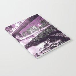 NEW YORK CITY LXXIII Notebook