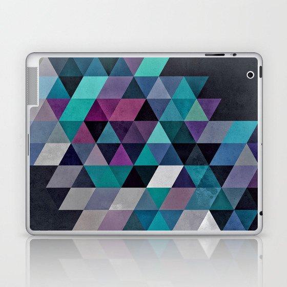 aphrys Laptop & iPad Skin