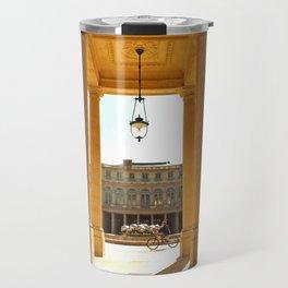 Le Palais-Royal Travel Mug