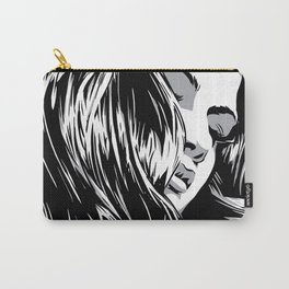 RZP Girl Carry-All Pouch