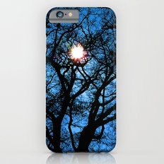 Maybe an angel Slim Case iPhone 6s
