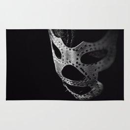 El Luchador - The Wrestler Rug