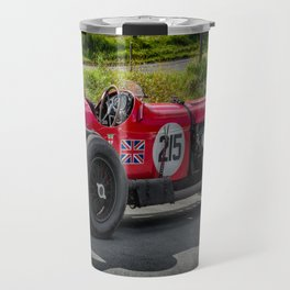 The Napier Bentley Travel Mug