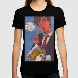 Cheap Jarvis T-shirt
