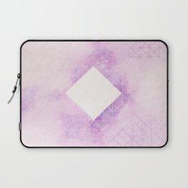SELFLESSNESS Laptop Sleeve