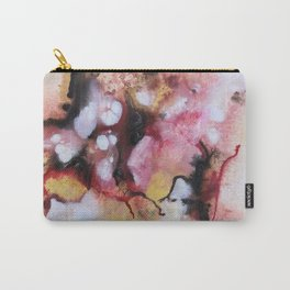 Abstract 1 by Saribelle Carry-All Pouch