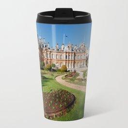 Waddesdon Manor Travel Mug