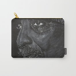 Thelonius Monk Carry-All Pouch