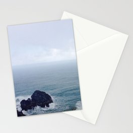 Stonehaven Sea Stationery Cards