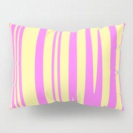 Bubblegum Pillow Sham