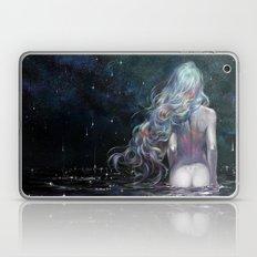 requiem for stardust Laptop & iPad Skin
