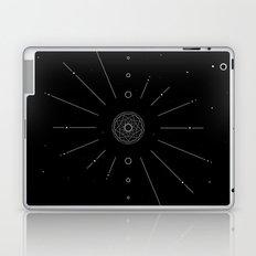 Stellar Evolution Laptop & iPad Skin