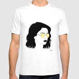 Summer Vibes (1) T-shirt