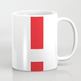 Epiphany Coffee Mug