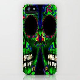 Maria & Lucia iPhone Case
