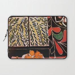 Matisse Exhibition poster 1979 Laptop Sleeve