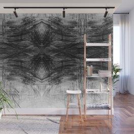 Apocalyptic Wall Mural