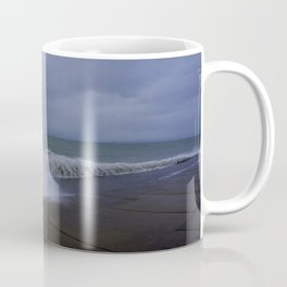 The Gale of Halloween '14 #1 (Chicago Waves Collection) Coffee Mug