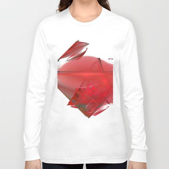 Kristall Long Sleeve T-shirt