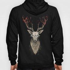Deer tree Hoody