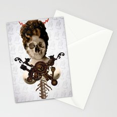 Mort Subite Stationery Cards