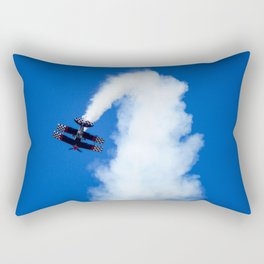 Pitts S-2S Special N540S Rectangular Pillow