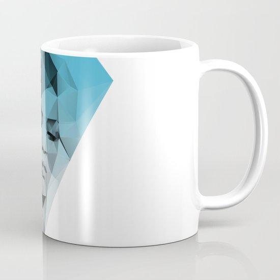 Rihanna Mug